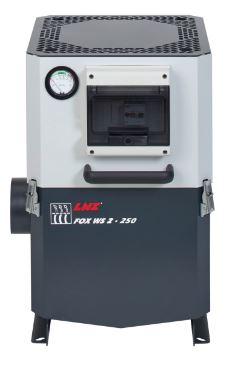 FOX 250